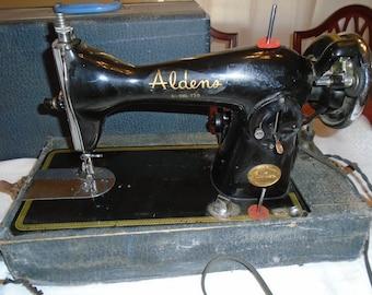 beldray 12 stitch sewing machine instruction manual
