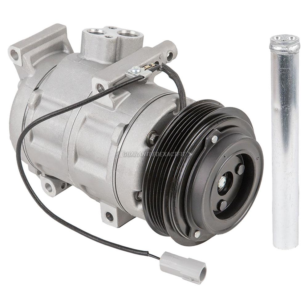 2012 mazda 3 manual transmission