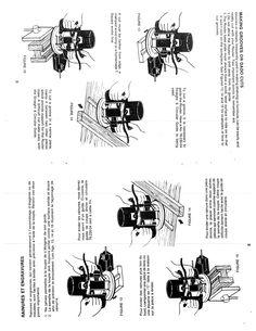 black and decker dn402 manual