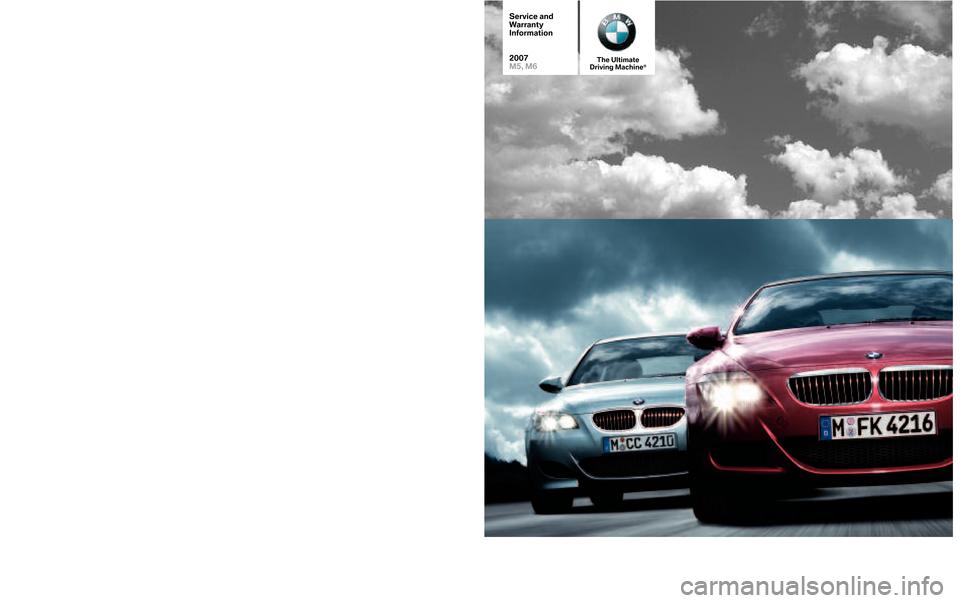 bmw e60 service manual pdf free