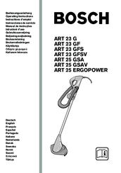 bosch art 26 combitrim manual