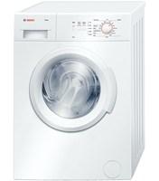bosch avantixx 8 dryer manual