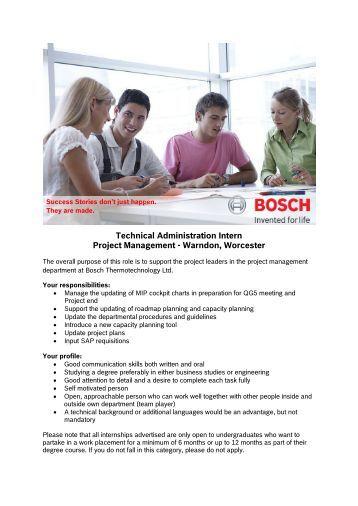 bosch benvenuto b30 manual pdf