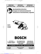 bosch home professional washing machine manual
