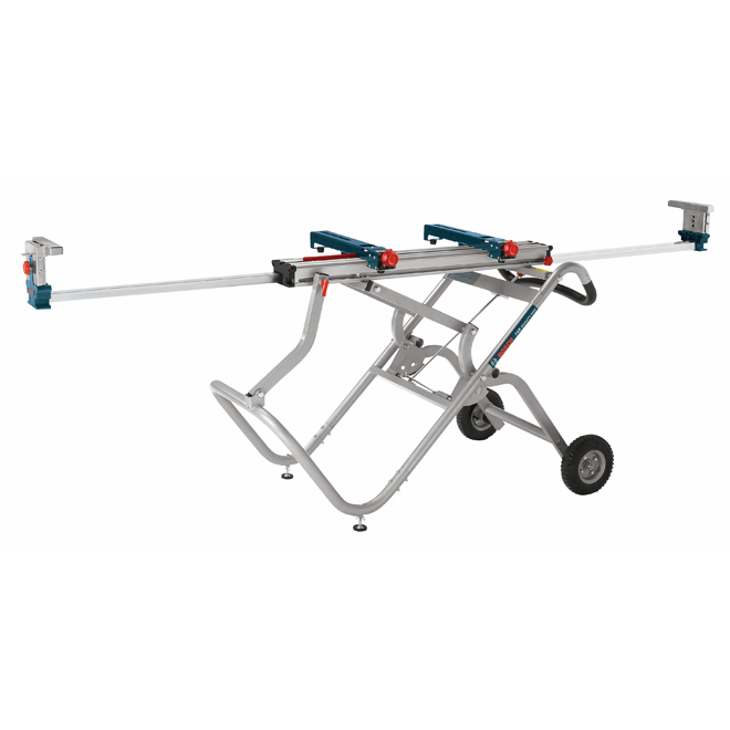 bosch t4b gravity rise miter saw stand manual