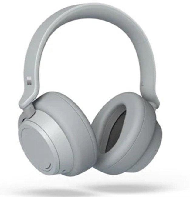 bose bluetooth headset series 2 right ear manual