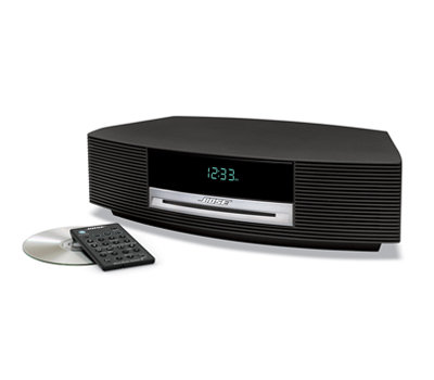 bose wave soundtouch music system iv manual