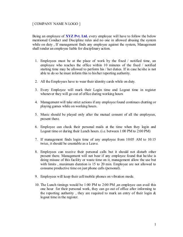 boss me 80 user manual pdf