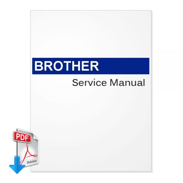 brother ads 2100 scanner manual