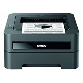 brother hl 2270dw user manual