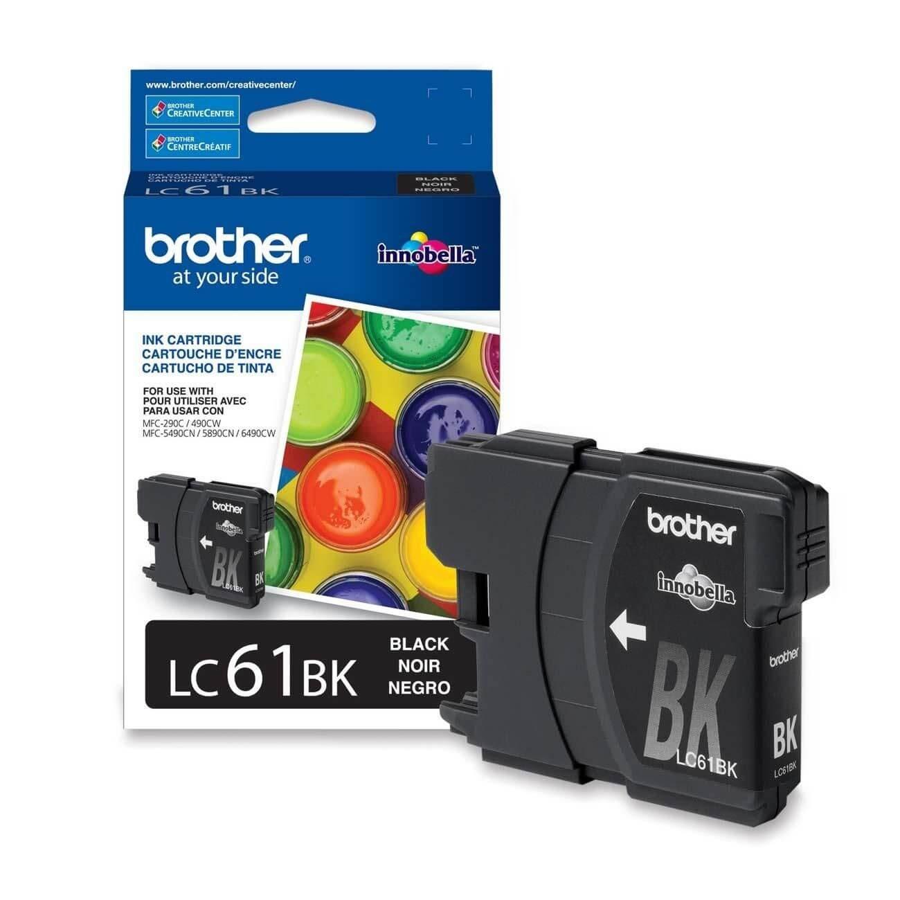 brother printer dcp j140w manual