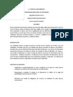 hec ras 5.0 manual