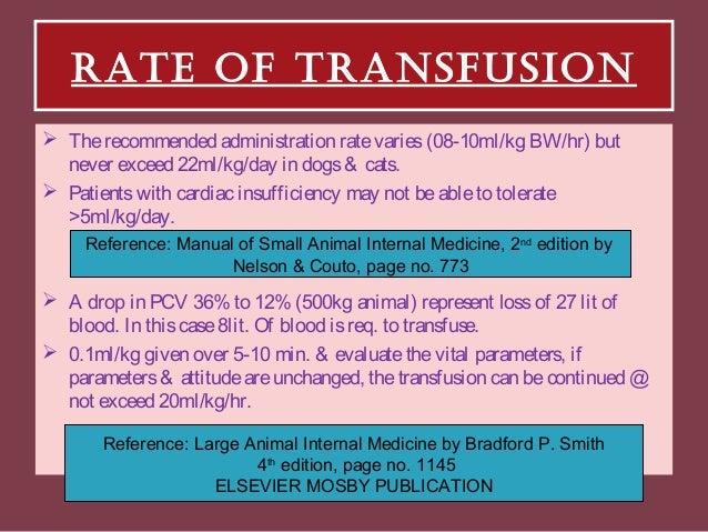manual of iv therapeutics 7th edition