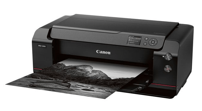 canon imageprograf w8400 user manual