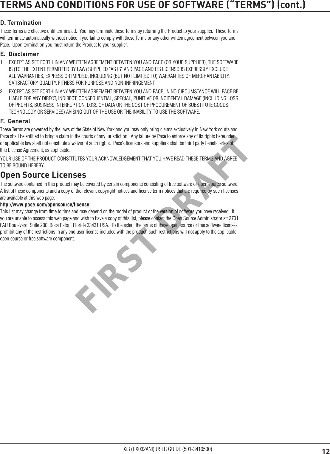 gh5944 set top box user manual