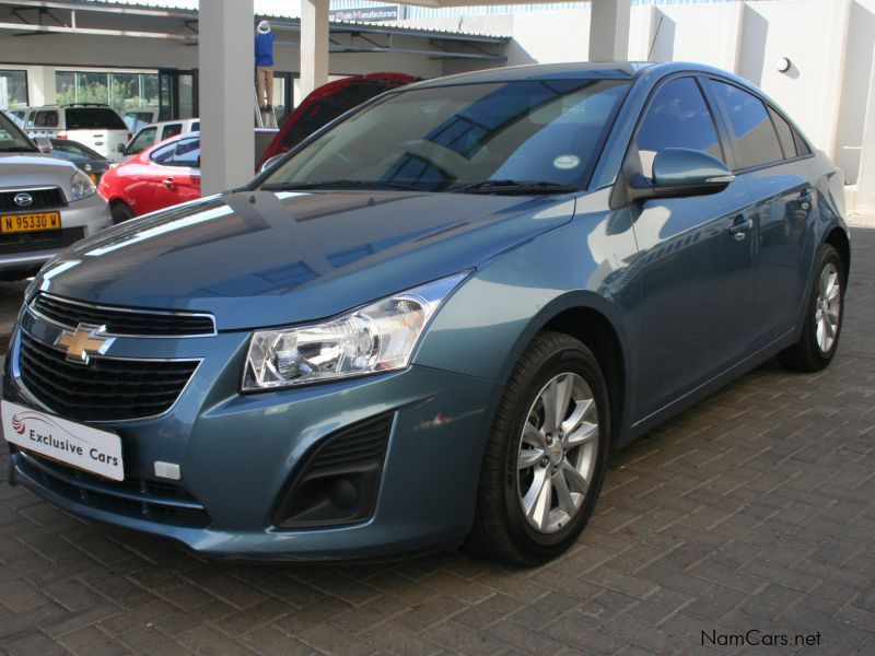 holden cruze manual for sale