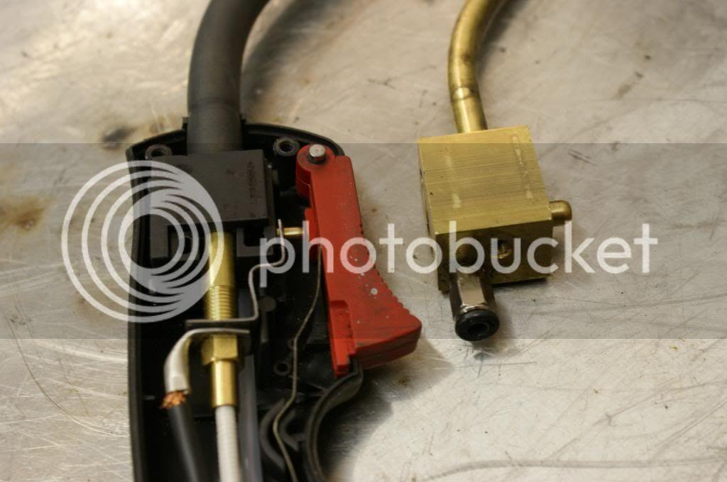 sip migmate turbo 150 dual purpose manual