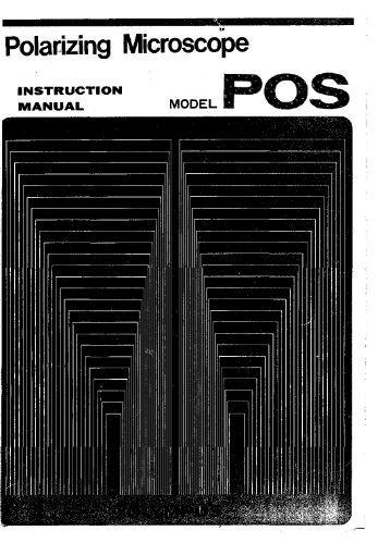 photo pos pro manual pdf