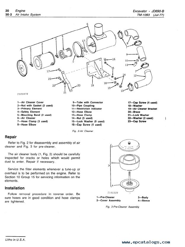 special air service training manual pdf
