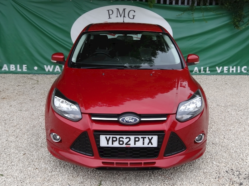 2012 ford focus owners manual for sale