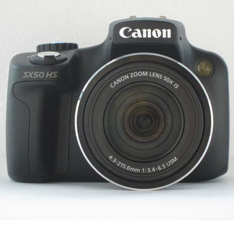 canon powershot sx50 hs digital camera manual