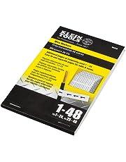brother pt 65 label maker manual