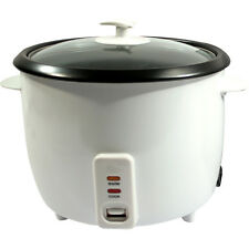 prestige quick and easy pressure cooker manual