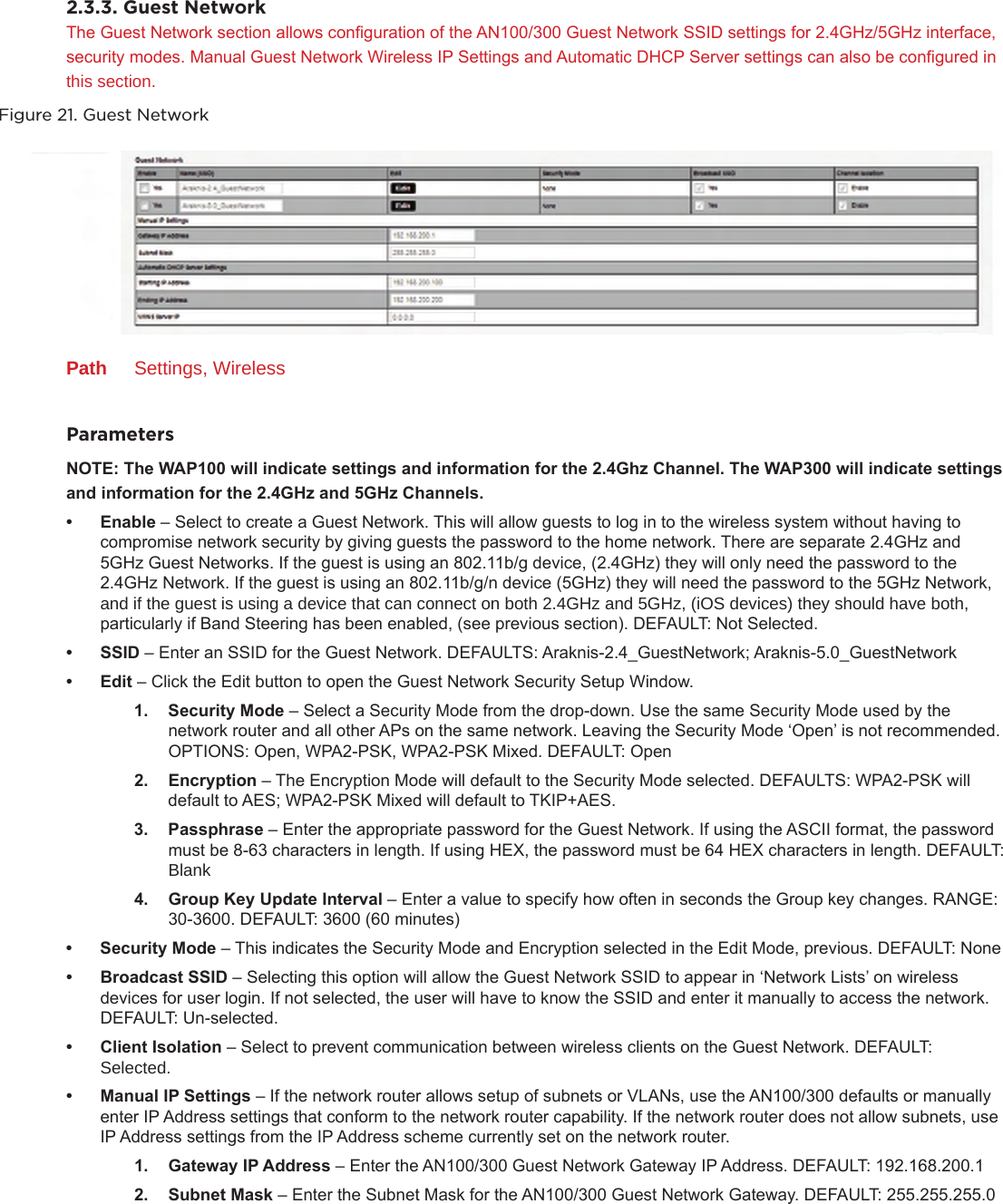 fluke networks linksprinter 300 manual