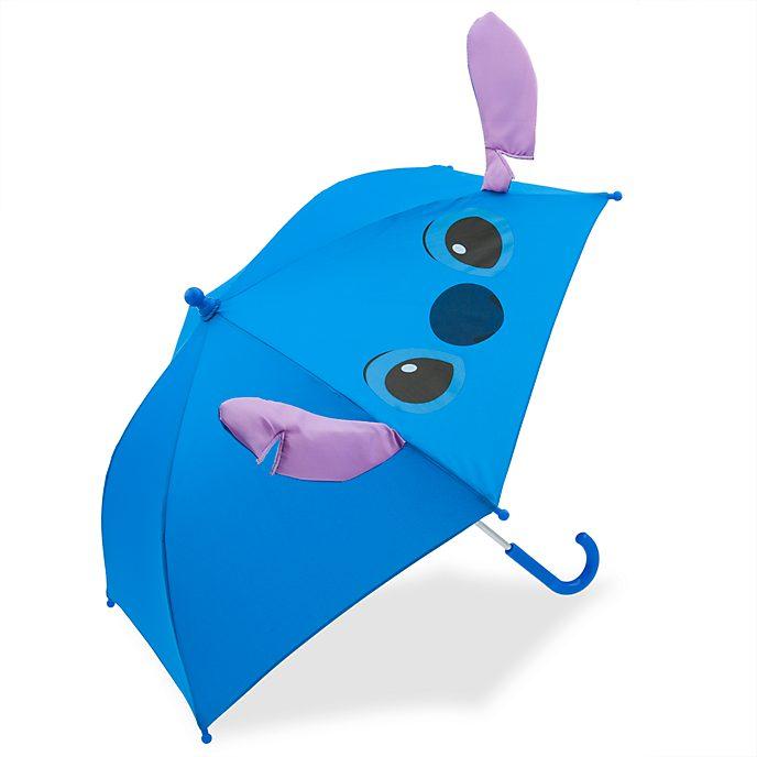 samsonite manual flat compact umbrella