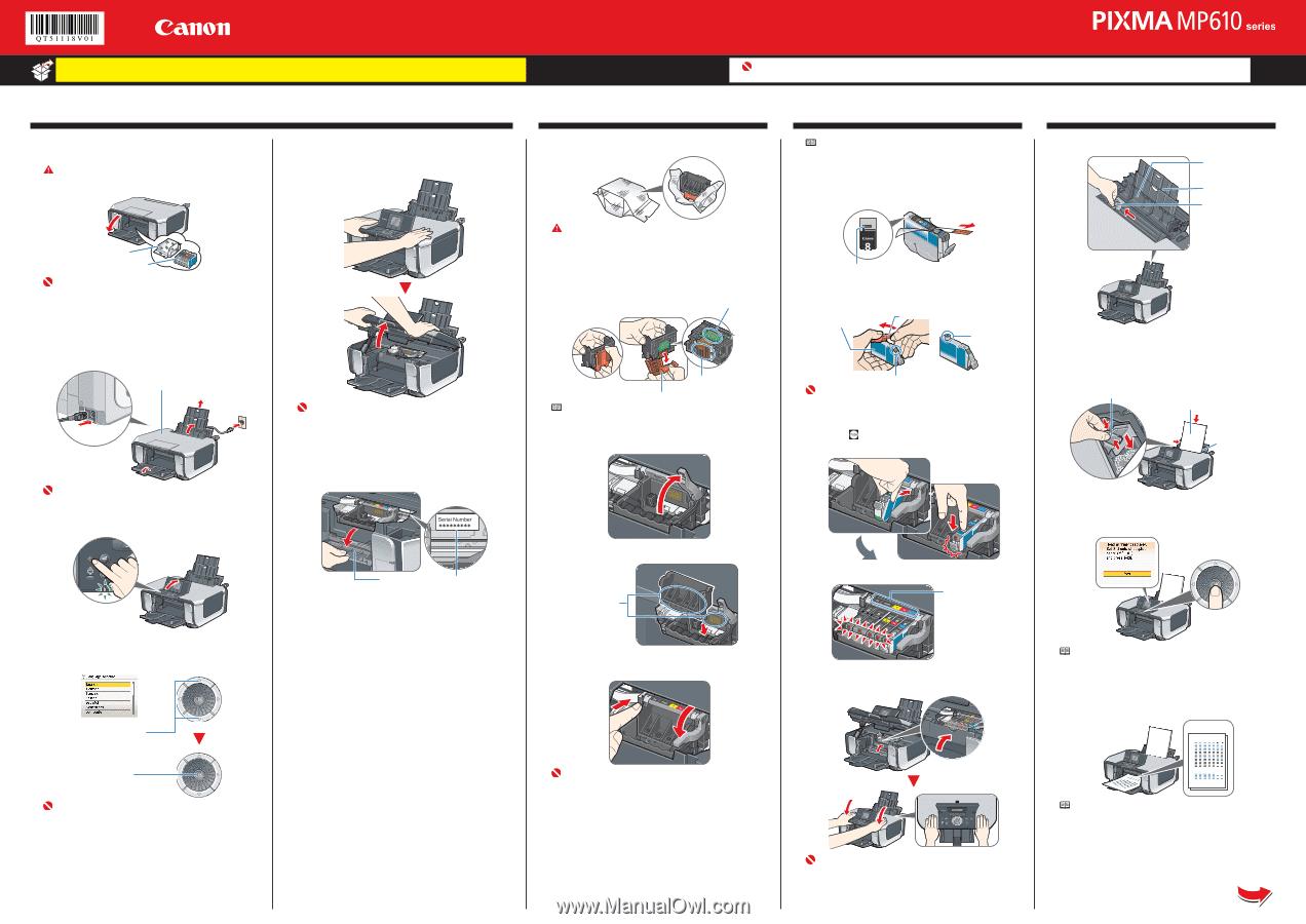 canon easy photo print manual