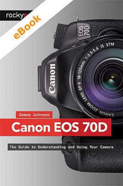 canon eos 70d manual pdf