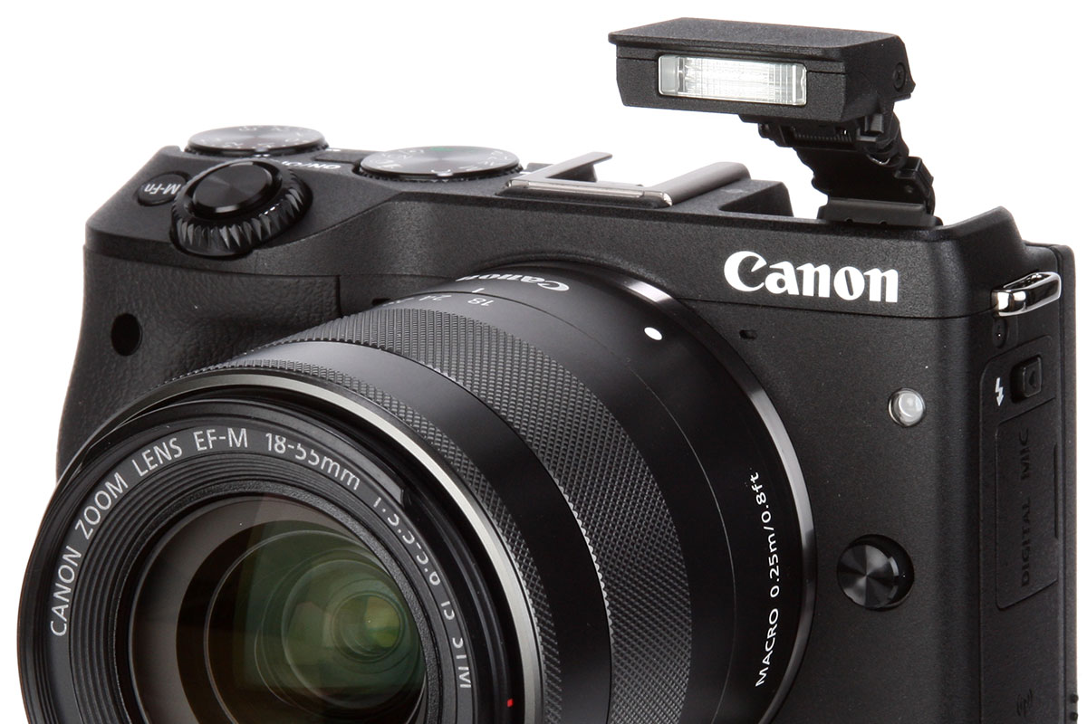 canon eos m3 user manual