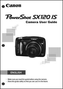 canon ixus 240 hs manual pdf