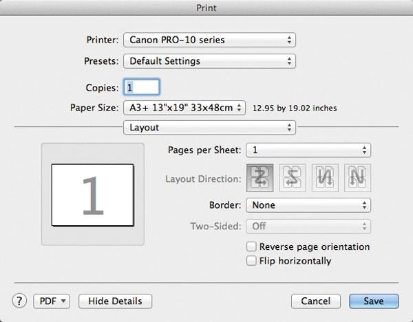 canon pixma pro 10 manual