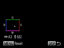 canon powershot sx50 hs manual mode
