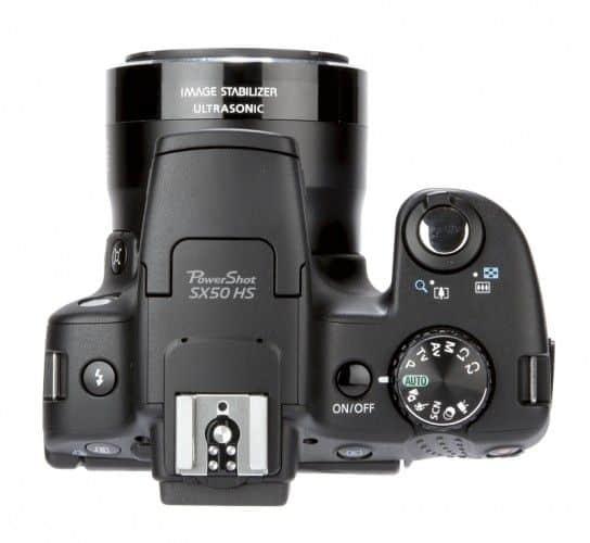 canon powershot sx50 hs manual pdf