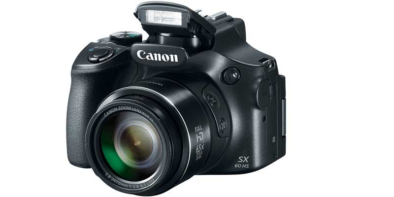 canon powershot sx60 hs manual