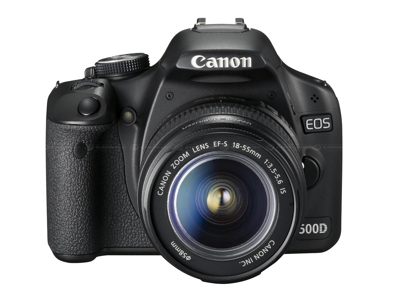 canon rebel t1i eos 500d manual