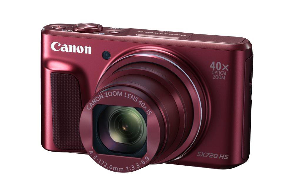 canon sx50 hs manual settings