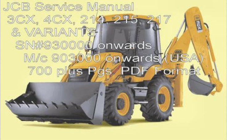 case 580 super e service manual pdf