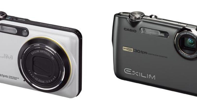 casio exilim ex f1 manual