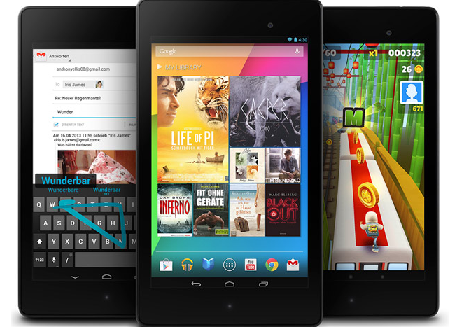 android 4.4 kitkat tablet manual