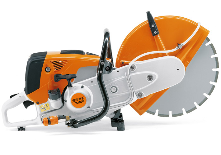 stihl ts 700 service manual