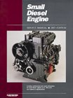 lister petter lpw4 service manual