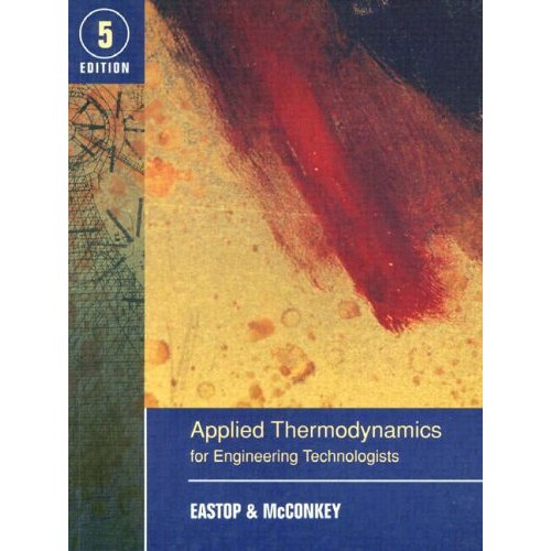 cengel thermodynamics solutions manual 5th pdf