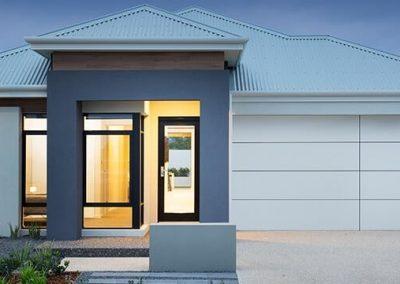 centurion garage doors installation manual