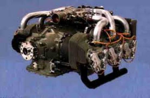 cessna 152 maintenance manual free download