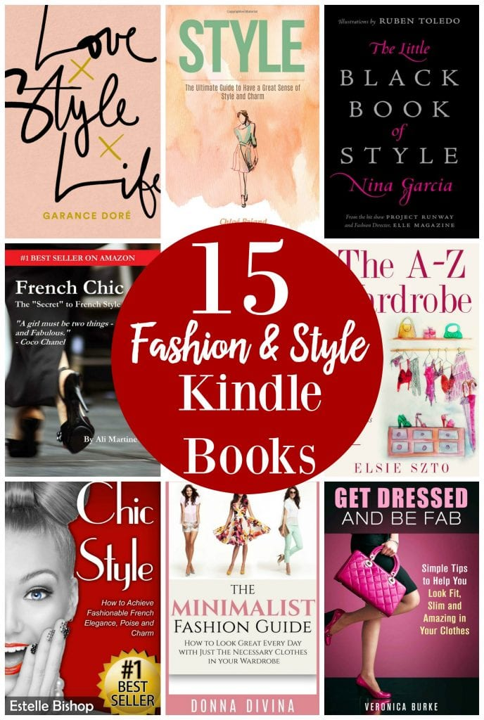 chicago manual of style kindle