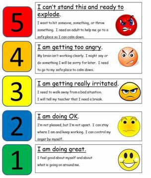 childhood autism rating scale manual pdf
