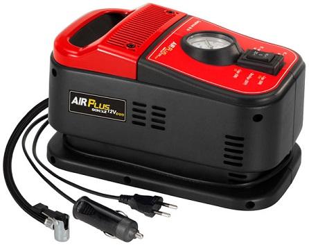 colt 265 air compressor manual